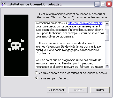 Ground.0_reloaded, édition Renewal : la fin du monde recommence ! Capt45