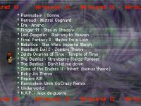 bonusG02